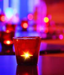 Schlafzimmer Beleuchtung Romantisch Tipps Romantische Beleuchtung Ratgeber Haus U0026 Garten