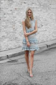 what to wear to a casual wedding what to wear to a wedding mallory dill