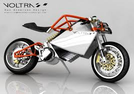 electric motorcycle voltra electric motorcycle plugbike com