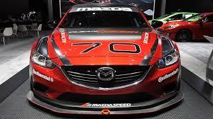 mazda 6 diesel 2014 mazda6 diesel race car makes 400 hp auto moto japan bullet