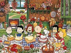 pin by henri kopecky on snoopy snoopy brown