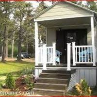 Small Cottage Plans With Porches Pictures Of Small Houses With Porches Thesouvlakihouse Com