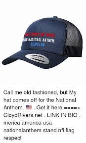 Meme Snapback - 25 best memes about snapback hats snapback hats memes