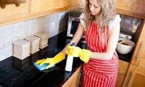 mesure d hygi鈩e en cuisine les 7 règles d or de l hygiène en cuisine trucs pratiques