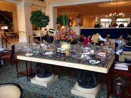 the table bay hotel high tea picture of the table bay hotel cape town central
