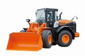 wheel loaders hitachi construction machinery