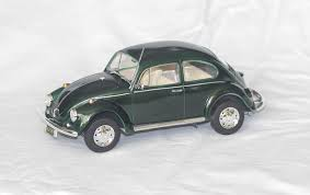 volkswagen beetle 1940 review u002768 volkswagen beetle california wheels edition ipms
