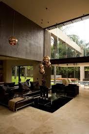 Home Design Gold Version 29 Best Home Interior Design Design Bump Images On Pinterest