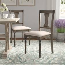 Burlap Dining Chairs Farmhouse Dining Chairs U0026 Benches Birch Lane