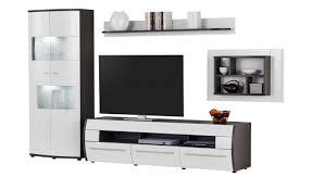 h ffner wohnzimmer höffner wohnzimmer erstaunlich hoffner luxus mobel und dekoration