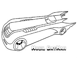 batman superman coloring pictures superhero free printout