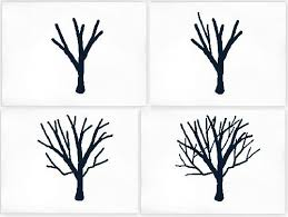 best 25 trees drawing tutorial ideas on pinterest basic drawing
