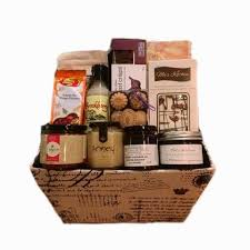 Best Food Gift Baskets Gift Baskets Ottawa Givopoly Ottawa Local Gift Delivery