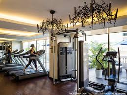 Gym Pictures by Luxury Hotel Interlaken U2013 Hotel Royal St Georges Interlaken