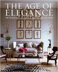interior design book interior design books popular interior design books home design ideas