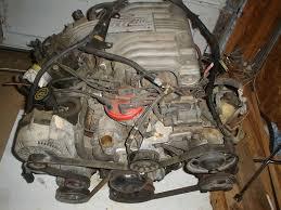 95 mustang engine 95 mustang gt engine 750 or best offer 100217471 custom