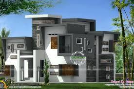 traditional kerala home interiors kerala home design images home design kerala home interior design