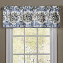Yellow Valance Curtains Decorating Cute Interior Windows Decor Ideas With Waverly Window