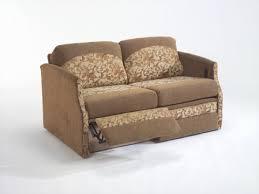love seat sofa sleeper travel trailer sofa sleeper trailer couch flexsteel