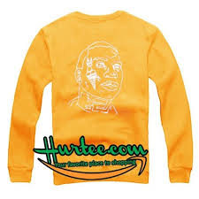gucci mane sweater gucci mane brr tshirt on the hunt