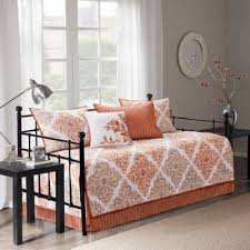 buy daybed bedding sets from bed bath u0026 beyond