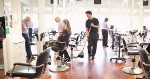 Rent A Chair Want To Operate A Rent A Chair Salon In Adelaide South Australia