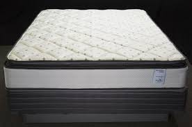 Twin Size Bed And Mattress Set by Twin Size Mattress Sets My Furniture Place