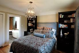 12x12 Bedroom Furniture Layout by Master Bedroom Contemporary Bedroom Vancouver By Lana