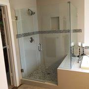 Bathroom Remodeling Plano Tx by Plano Home Remodeling 13 Photos Contractors 6921