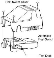 wiring diagram for attwood float switch u2013 readingrat net