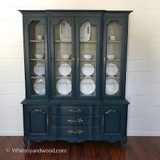 thomasville glass kitchen cabinets how to replace glass in cabinet doors it s easy whimsy
