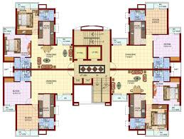 Balmoral House Plans Stunning Family Home Designs s