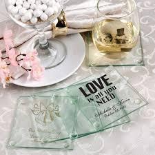 wedding favors unlimited wedding favors unlimited coupon code wedding favors wedding