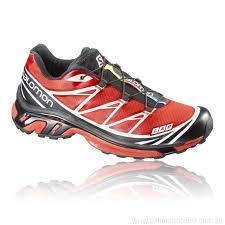 light trail running shoes wholesale black new balance mx624v3 leather cross training mens
