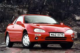 cheap mazda cars cheap as chips diamonds in the rough the 1992 mazda mx 3 the