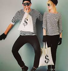 Halloween Costumes Ideas Couples 55 Halloween Costume Ideas Couples Stayglam