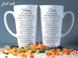 anniversary presents for parents stunning parents wedding anniversary gift images styles ideas