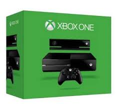 xbox one deals for black friday best 25 xbox one black friday ideas on pinterest xbox one
