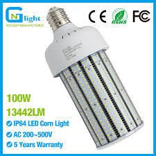 mogul base led light bulbs 400watt metal halide replacement e39 mogul base 100w led corn light