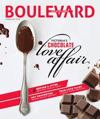 boulevard magazine september 2012 issue by boulevard magazine