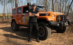 jeep quotes exclusive brian johnson of ac dc talks cars that rock series three