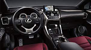 2018 lexus nx 300h release auto car releases com