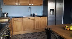 bricoman meuble cuisine carrelage sol salle de bain bricoman pour carrelage salle de bain