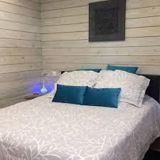 chambre d hote wimereux les nymphéas chambres d hôtes à wimereux pas de calais 62