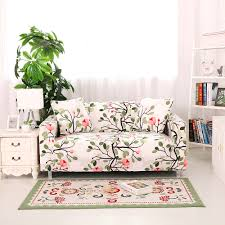 Sofa Slipcovers For Sectionals by Online Get Cheap Sectional Sofa Slipcovers Aliexpress Com