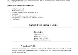 where can i make a resume for free resume template and