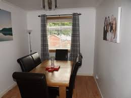 Laminate Flooring Kilmarnock Letts Agree Limited Property To Let Including Flats Semi