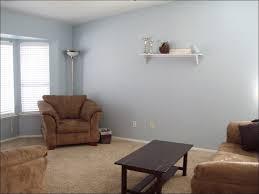 Craftsman Interior Colors Interior Paint Estimating Interior Paint 1 Gal Sherwin Williams