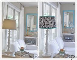 lion home decor best 25 giraffe decor ideas on pinterest diy art