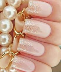 daily charm over 50 designs for perfect pink nails perfect pink